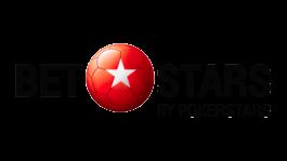 betstars sportbook