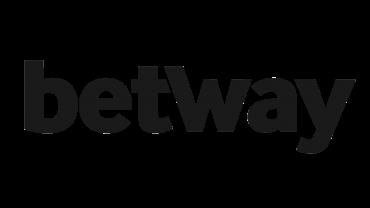 betway sportbook