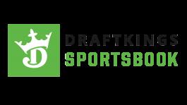 draftking sportbook