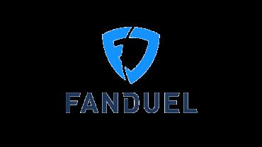 fanduel sportbook