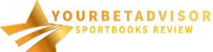 yourbetadvisor best sportsbook sites