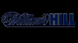 WillimHill sportbook