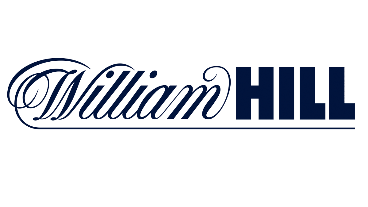 Wh betting online sign up offers for betting