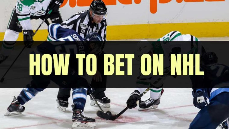 Betting on nhl games binary options trading signals for nadex